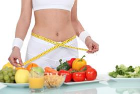 """Fazer somente abdominal não elimina de vez a """"barriguinha"""""""